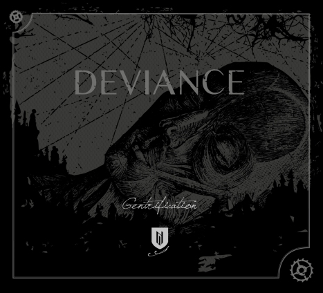 GN_Deviance_Cover