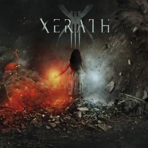 xerath-300x300