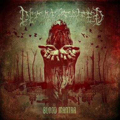 decapitated-bloodmantra