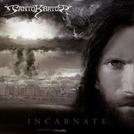 Pantokrator_Incarnate_cover