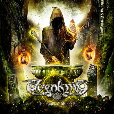 Elvenking-COVER-final-500