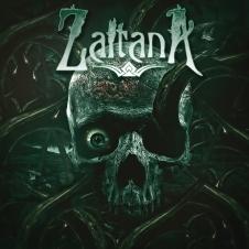 Zaltana-Scenes-Of-Cruelty