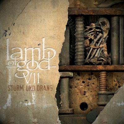 lamb-of-god-VII-sturm-und-drang-album-cover-front-e1433820524244