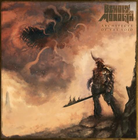 Fantastic stoner/doom metal