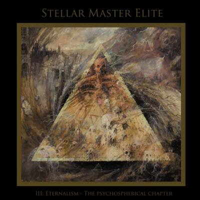 Stellar_Master_Elite_-_III_Eternalism_-_The_Psychospherical_Chapter