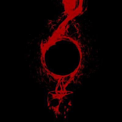 Vacivus - Rite of Ascension cover art