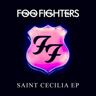 foo-fighters-saint-cecilia