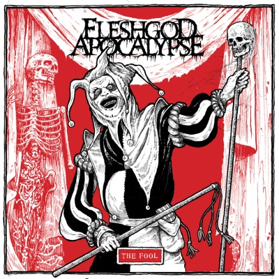 fleshgod-apocalypse-the-fool