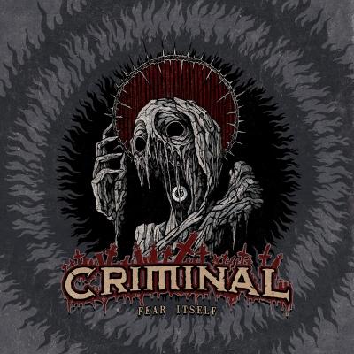 Criminal_-_Fear_Itself