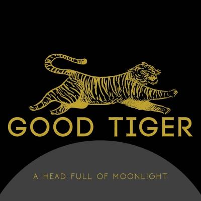 Good_Tiger_-_A_Head_Full_of_Moonlight
