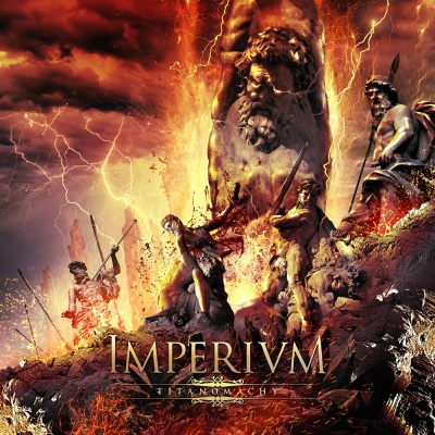 Imperium_-_Titanomachy_Cover_Art