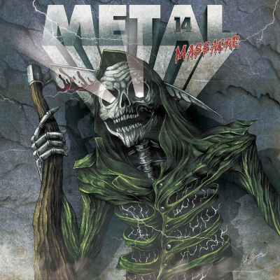 Metal_Massacre_14
