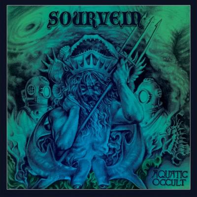 Sourvein_-_Aquatic_Occult