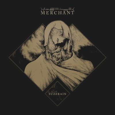Merchant - Suzerain - PROMO - cover