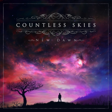 Countless_Skies_New_Dawn_Artwork_Carl_Ellis