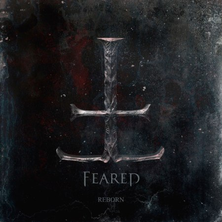 feared_reborn_coverartwork