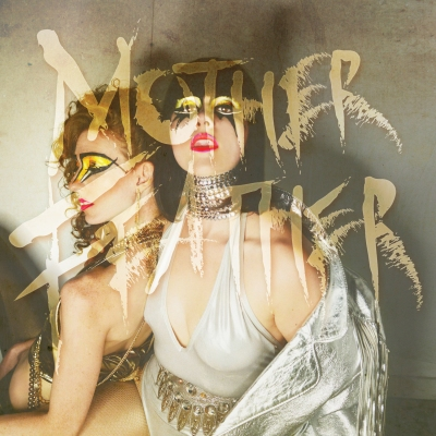 Mother_Feather_-_Mother_Feather