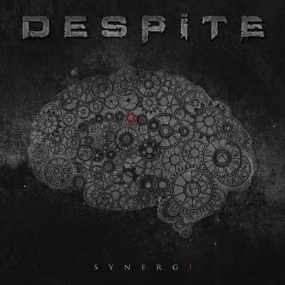 Synergi_Despite_album_cover_1600x1600