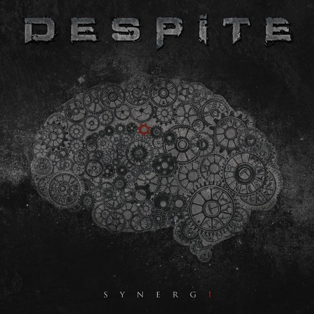 Synergi_Despite_album_cover_1600x1600
