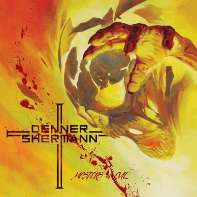 Denner-Shermann_-_Masters_of_Evil