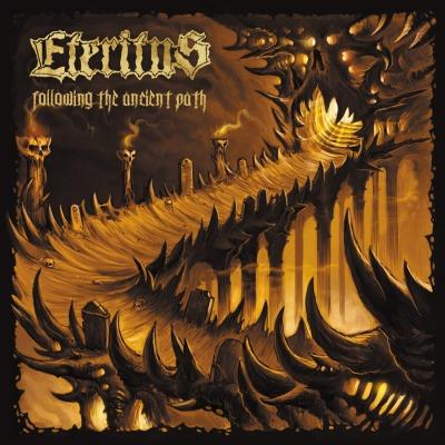 eteritus_cover