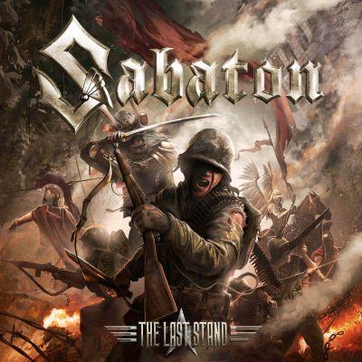 Sabaton_The_Last_Stand_4000px