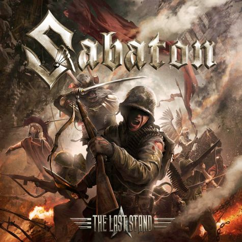 Sabaton_The_Last_Stand_4000px