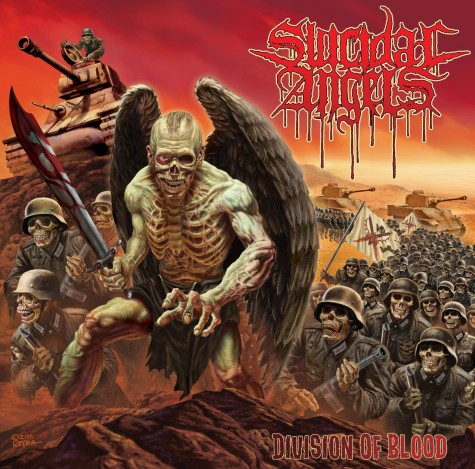 suicidal-angels-division-of-blood-103725