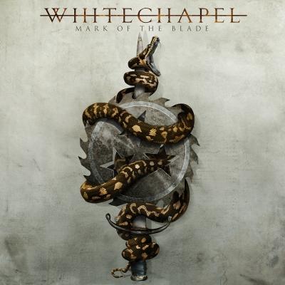 Whitechapel_-_Mark_of_the_Blade