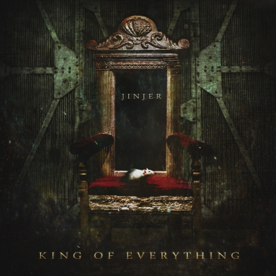 jinjer_king_cover_RGB[1]