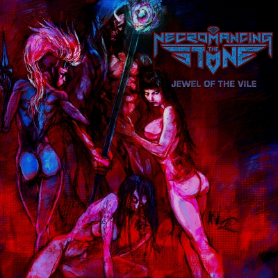 Necromancing_the_Stone_-_Jewel_of_the_Vile