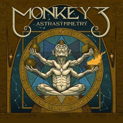 657_Monkey2_CMYK
