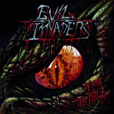 688_evilinvaders_cmyk