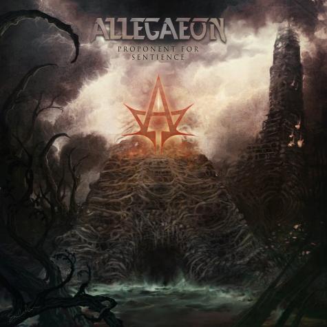 Allegaeon_-_Proponent_for_Sentience_3000x3000