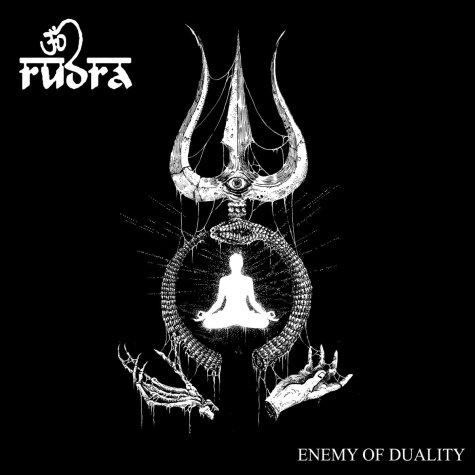 rudra-enemyofduality
