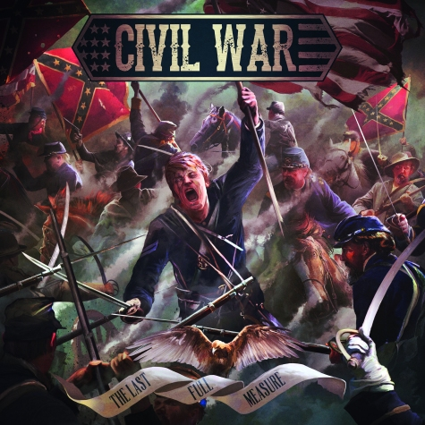 689_civilwar_cmyk