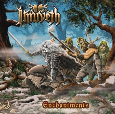 itnuveth_enchantments