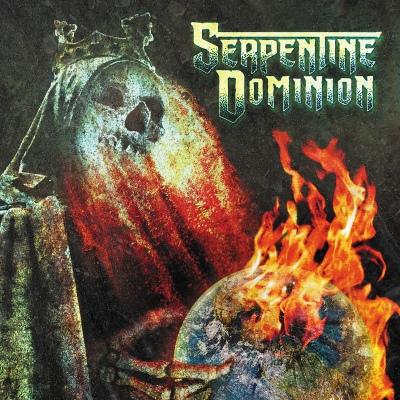 serpentine_dominion_-_serpentine_dominion