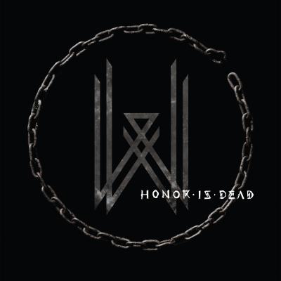 wovenwar_-_honor_is_dead