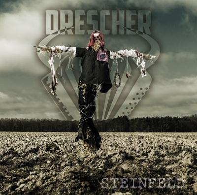 665_drescher_-steinfeld