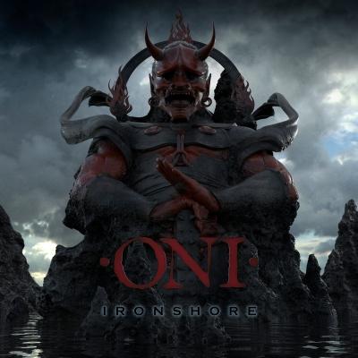oni_-_ironshore