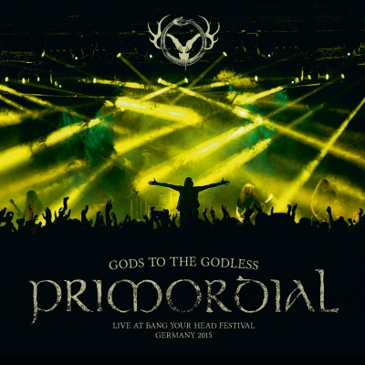 primordial_-_gods_to_the_godless