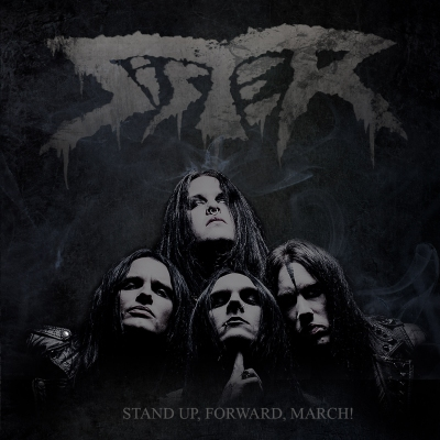 sister_-_stand_up_forward_march