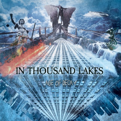 in_thousand_lakes_-_age_of_decay
