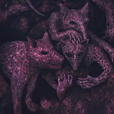 ivr068_-_lorn_-_arrayed_claws