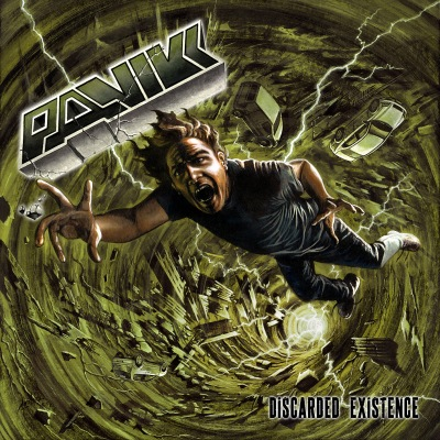 panikk_-_discarded_existence
