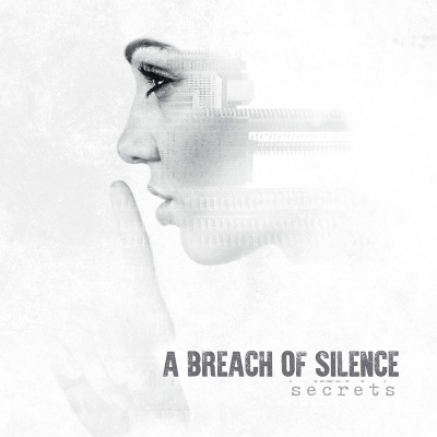 secrets_a_breach_of_silence_album_art_1600