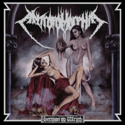 antropomorphia_-_sermon_ov_wrath