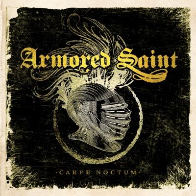 armored_saint_-_carpe_noctum_live