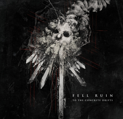 ivr070_-_fell_ruin_to_the_concrete_drifts